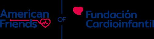 American Friends of Fundacion Cardioinfantil