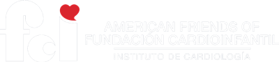 American Friends of Fundacion Cardioinfantil
